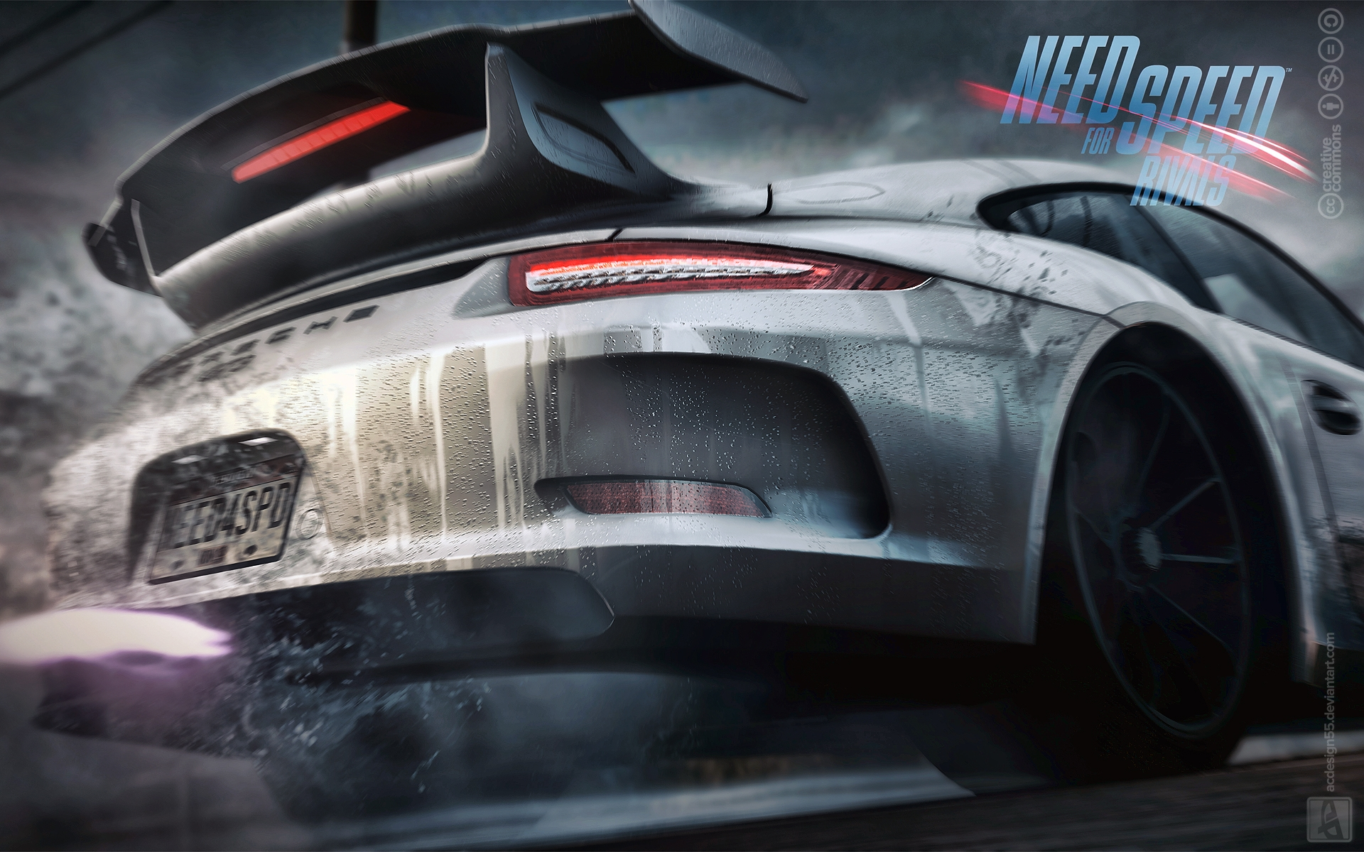 need for speed download wallpaper