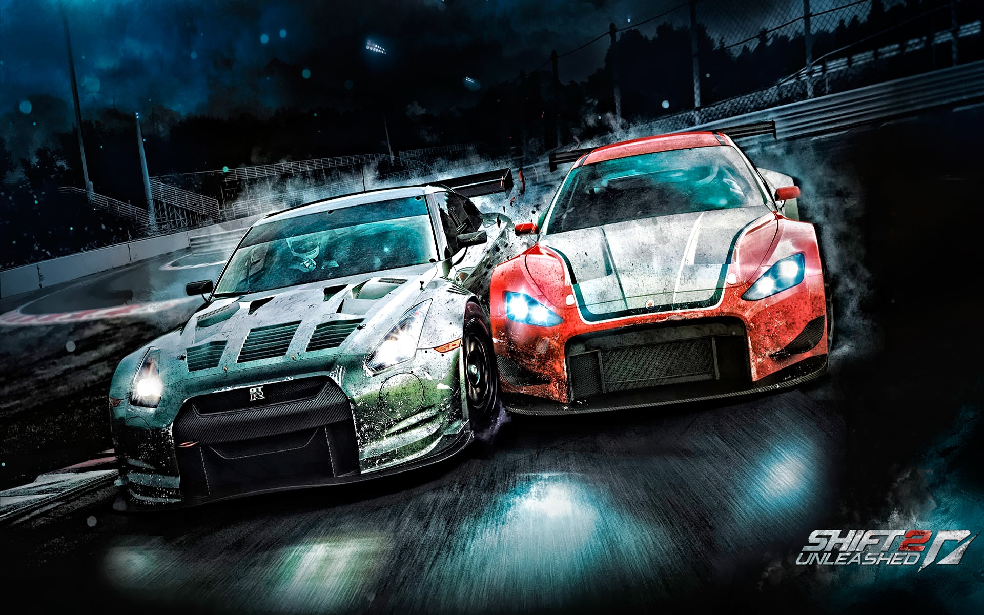 need for speed high quality wallpapers