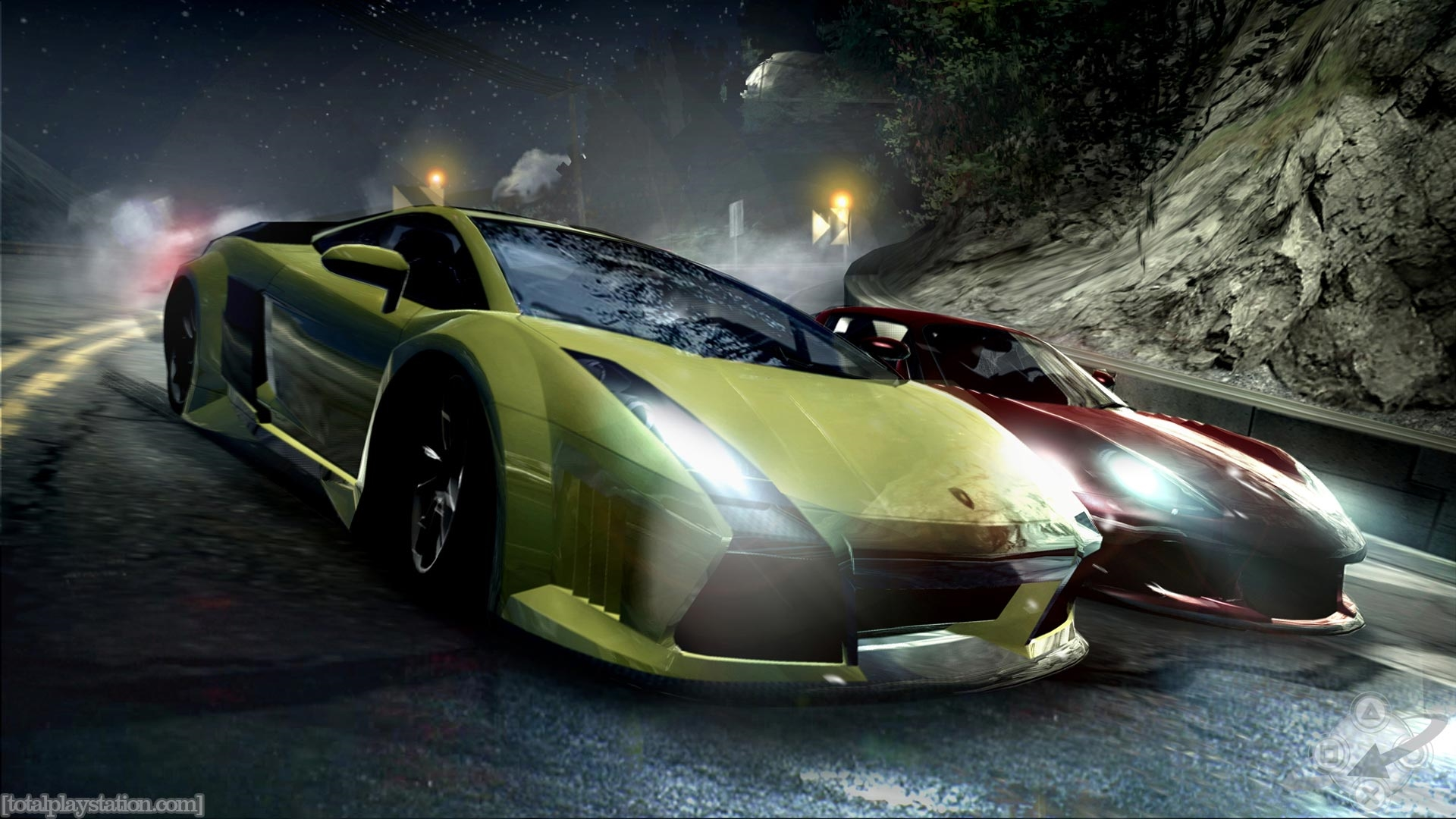 need for speed pic