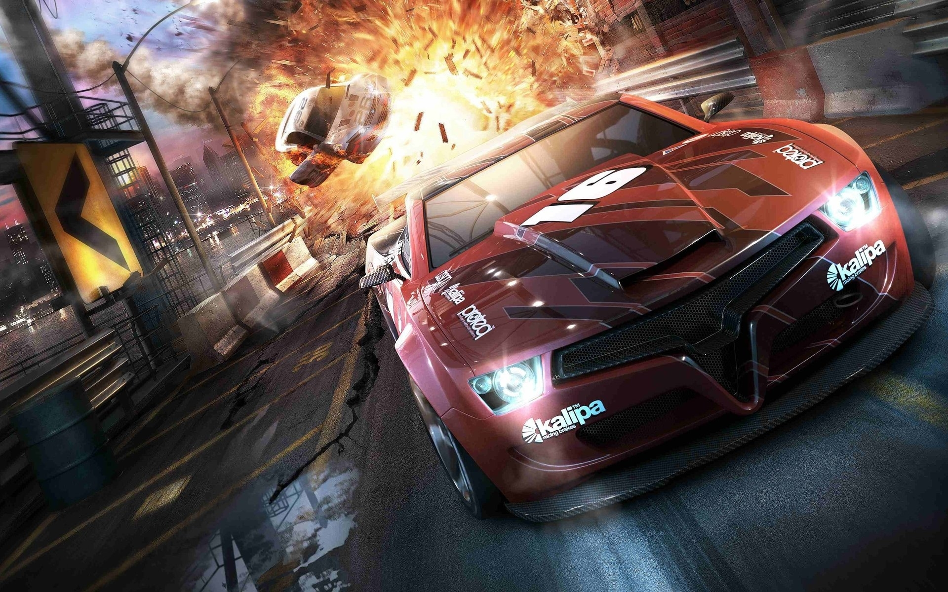 need for speed pics