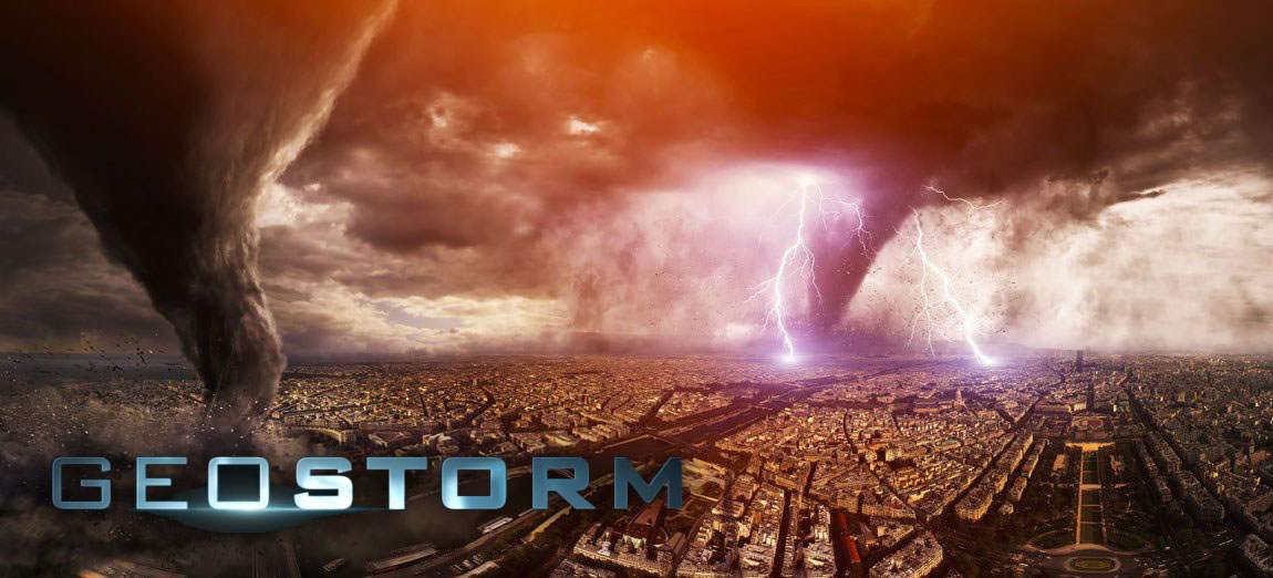geostorm controls world weather tornado lightning hd
