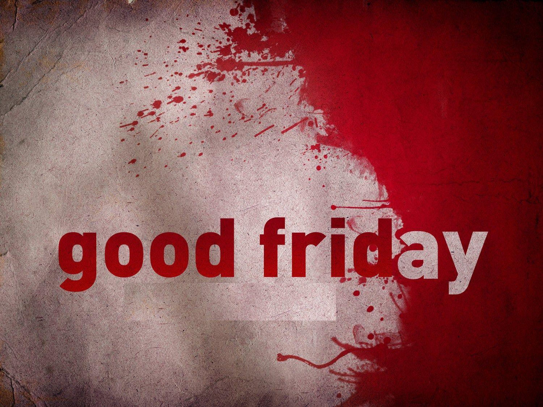 good friday bloody cross crucifixion jesus christ hd wallpaper