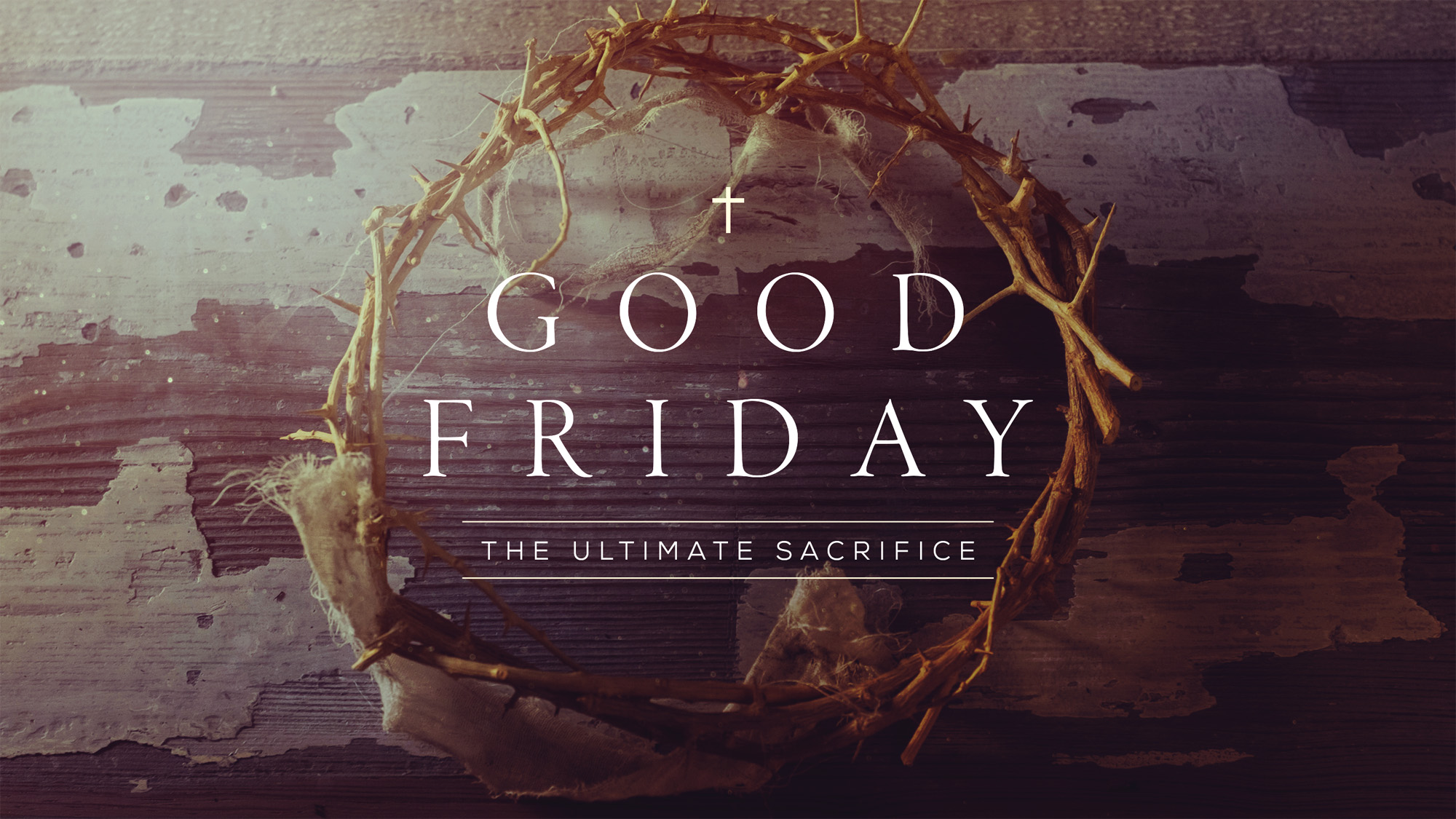 good friday jesus christ ultimate sacrifice crucifixion cross atonement hd wallpaper