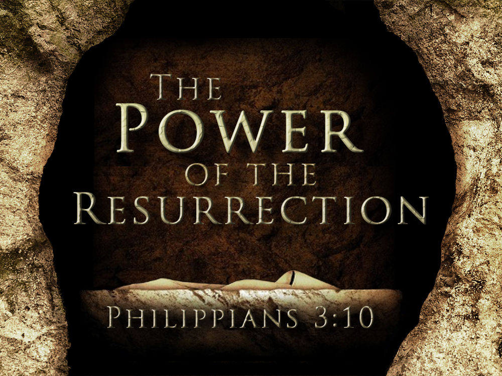 happy easter wishes power of resurrection alive risen from dead hd wallpaper