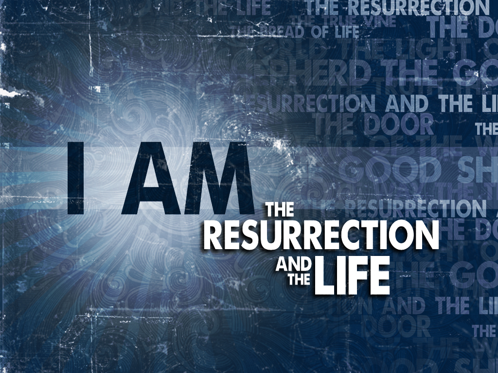 happy easter wishes resurrection life jesus alive risen hd wallpaper