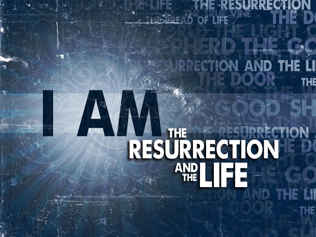 happy easter wishes resurrection life jesus alive risen hd wallpaper
