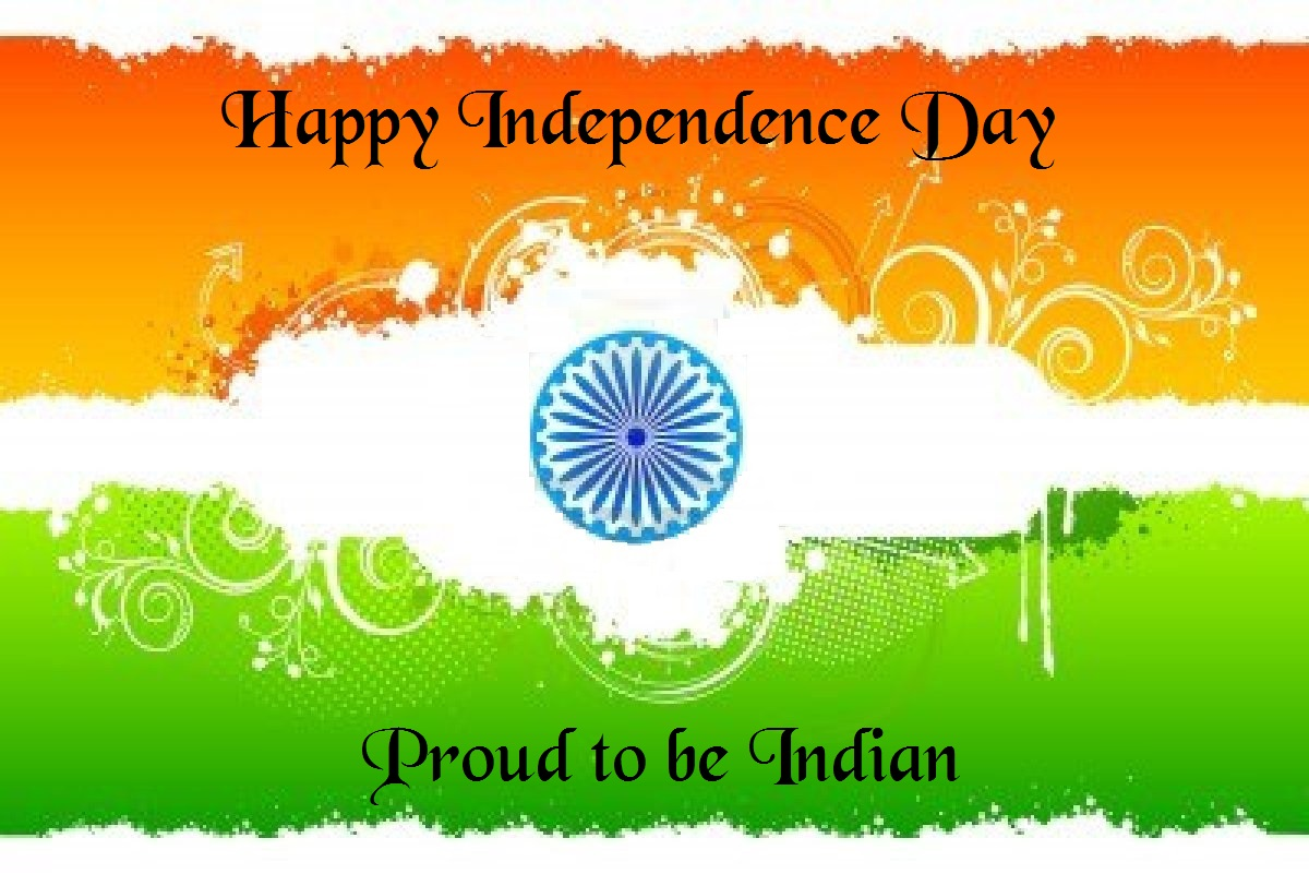 happy india independence day 15 august hd wallpaper