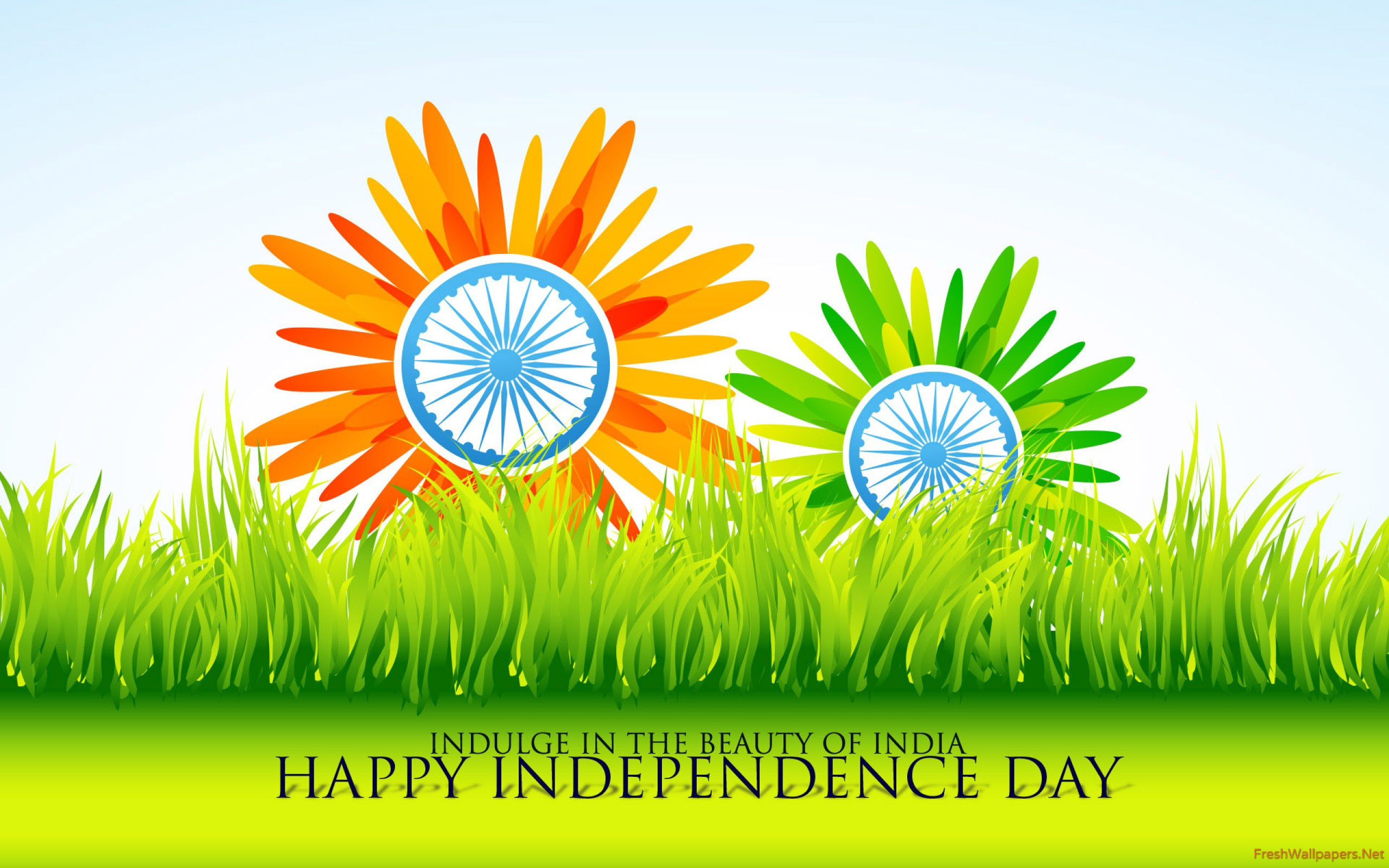 happy india independence day august 15 hd wallpaper