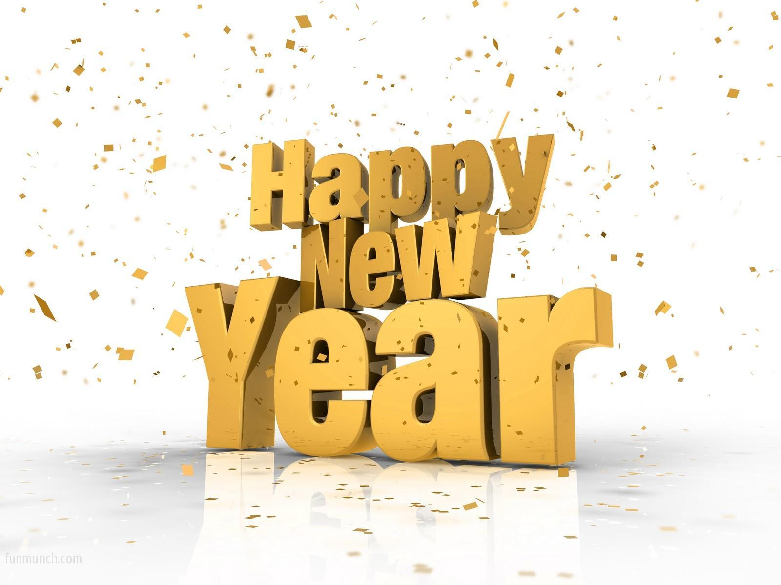 happy new year greetings wishes pc desktop latest hd wallpaper