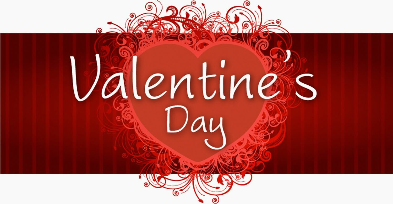 happy valentines day cards photos picture image wishes hd wallpaper