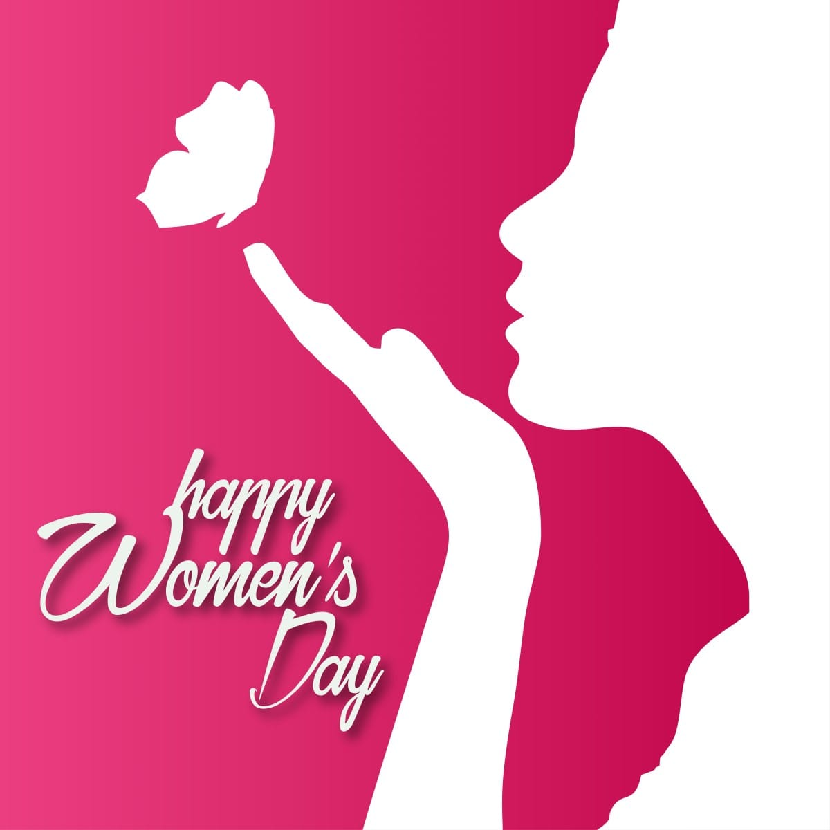 happy womens day greetings wishes latest image hd wallpaper