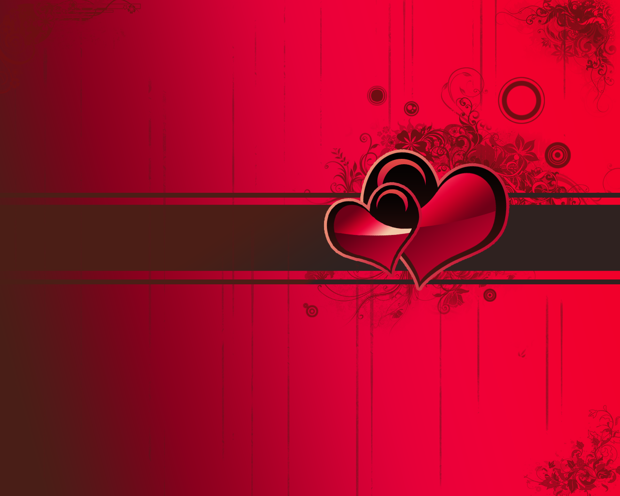 happy valentines day love greetings templates hd wallpaper