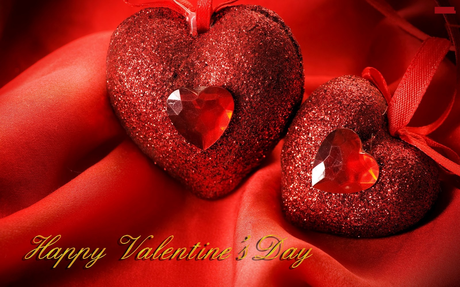 Happy Valentines Day Love Modern 3d Hd Wallpaper