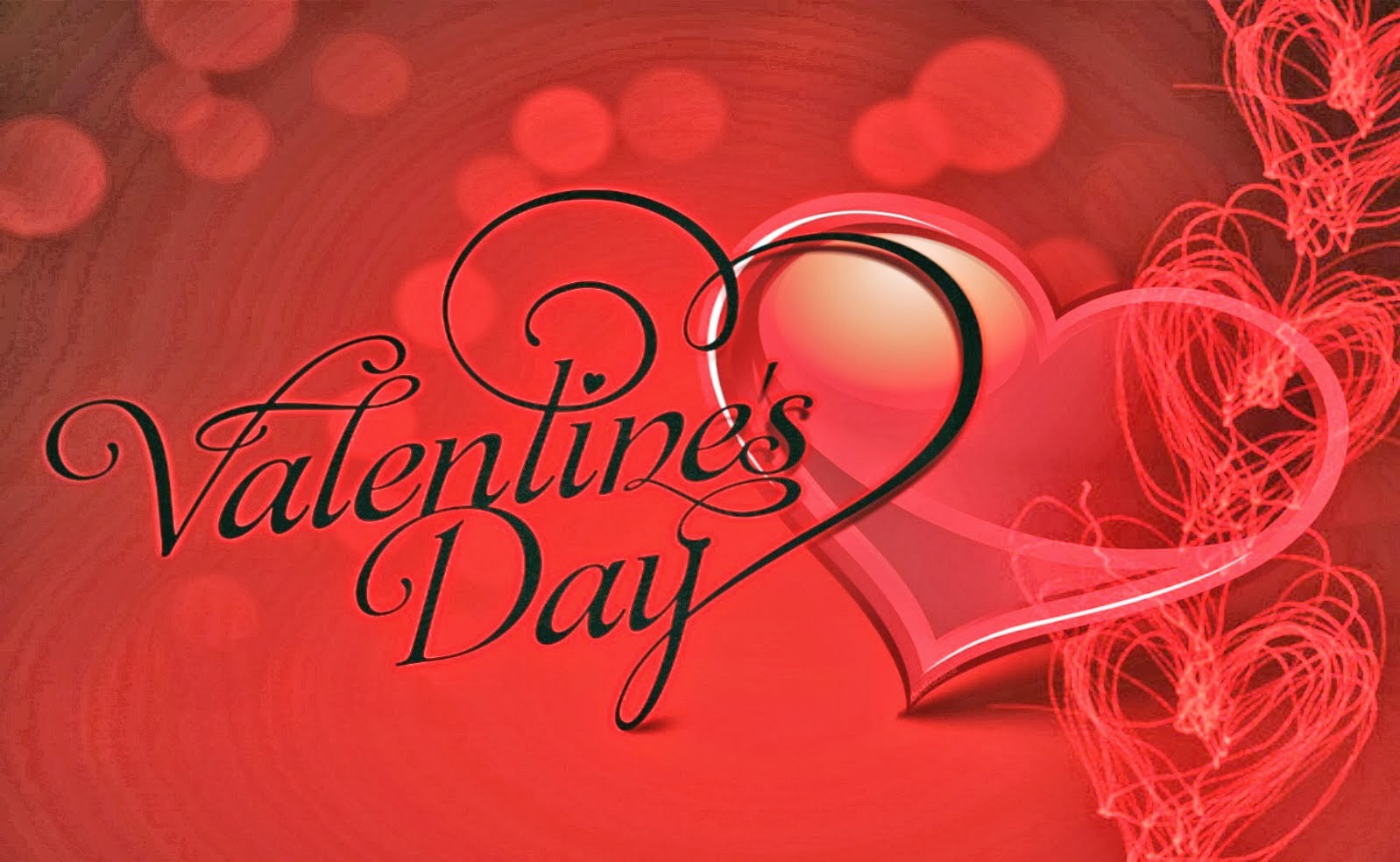 happy valentines day picture image hd wallpaper