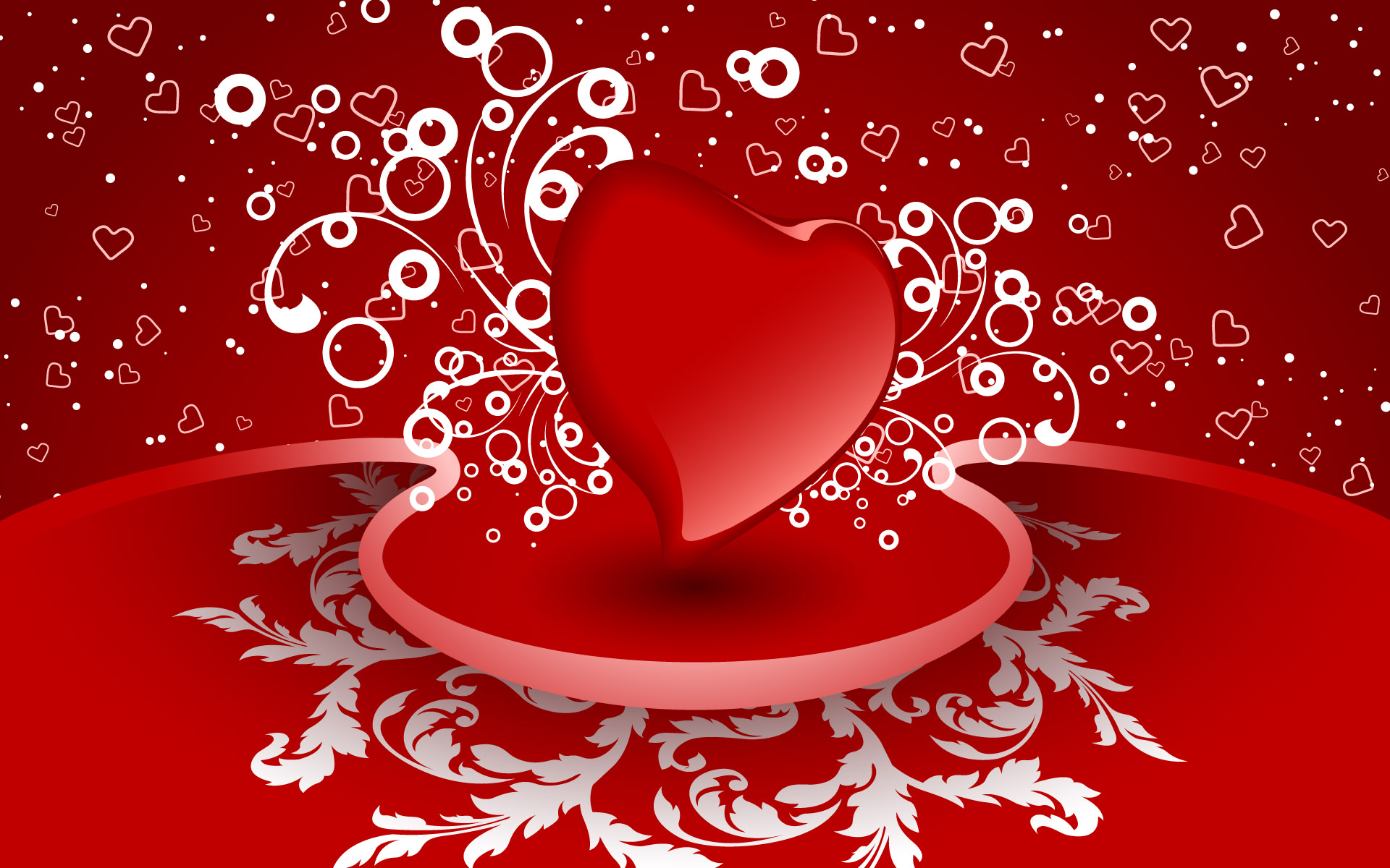 new valentines day wallpaper collection free hd