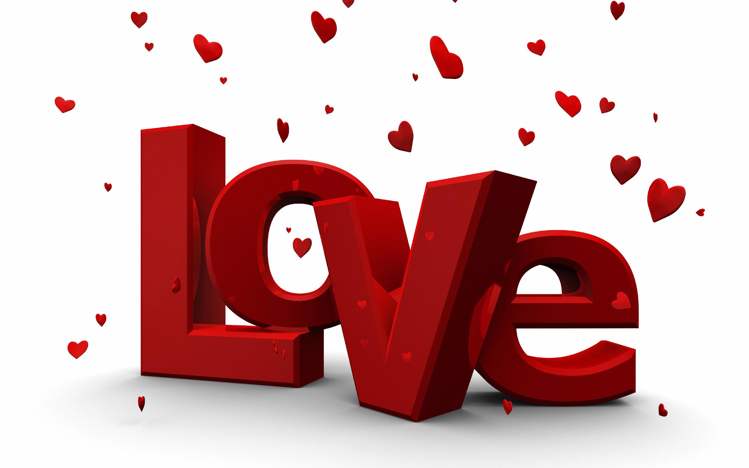 valentines day love wallpaper