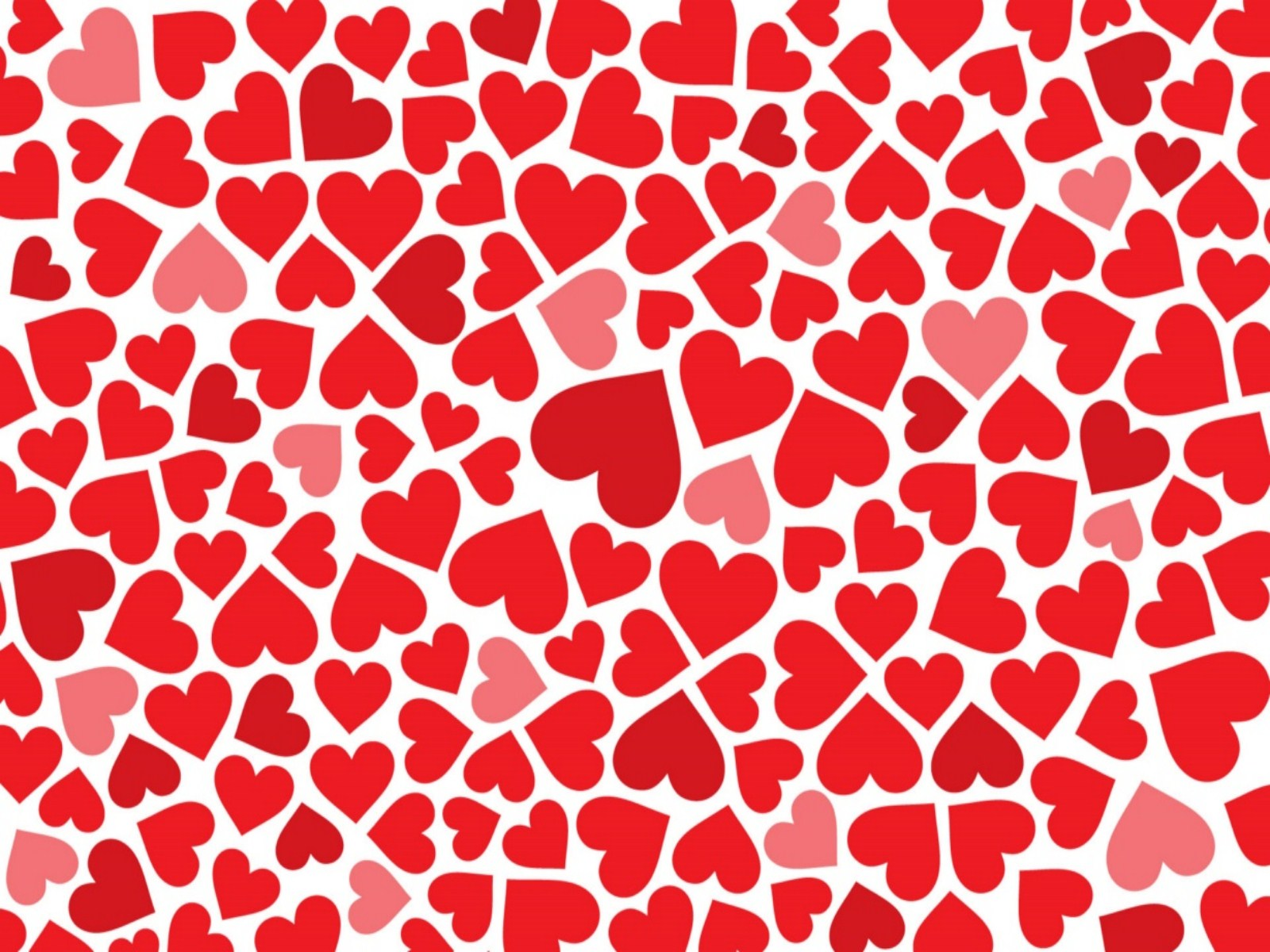 valentines day theme background image wallpaper