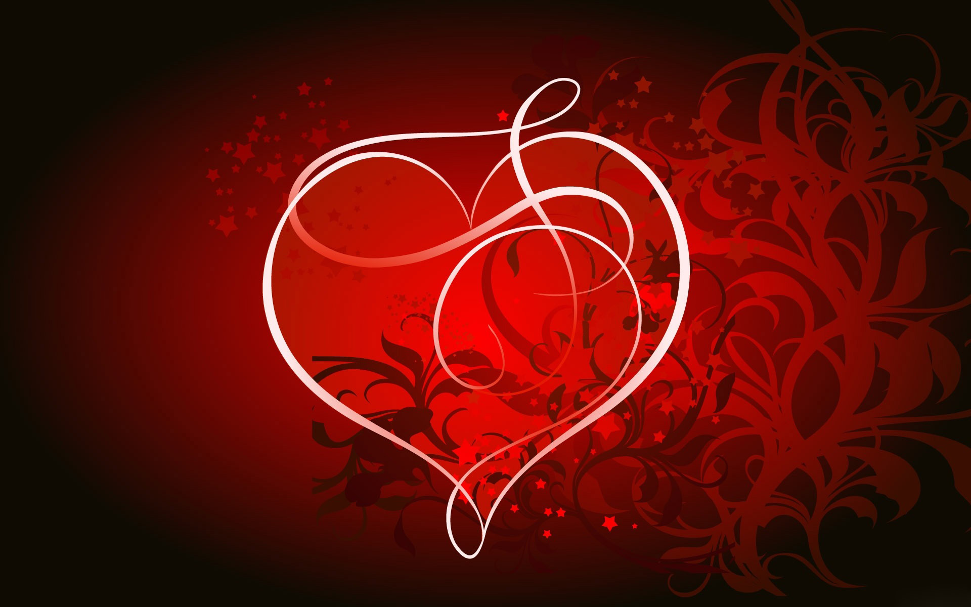 valentines day wallpaper cool free hd desktop