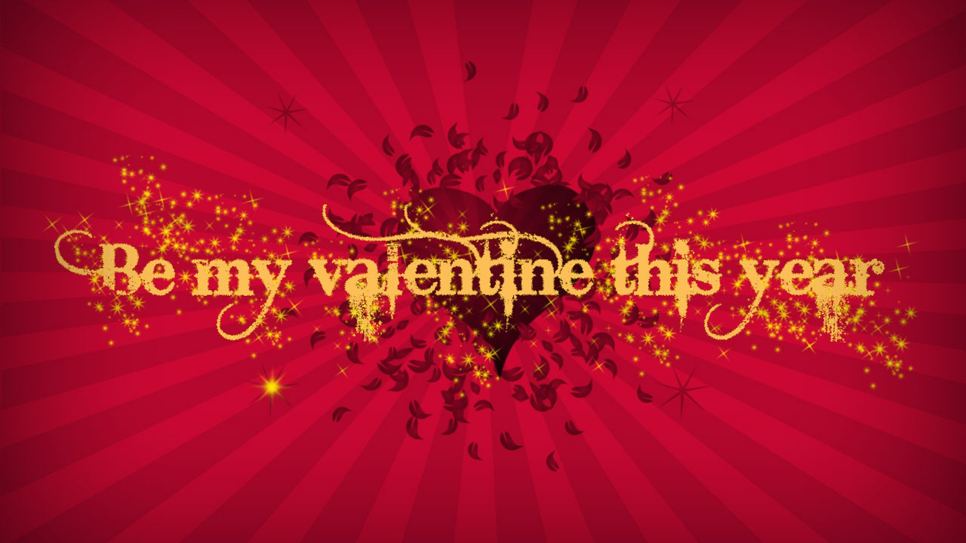valentines day wallpaper free cool hd desktop