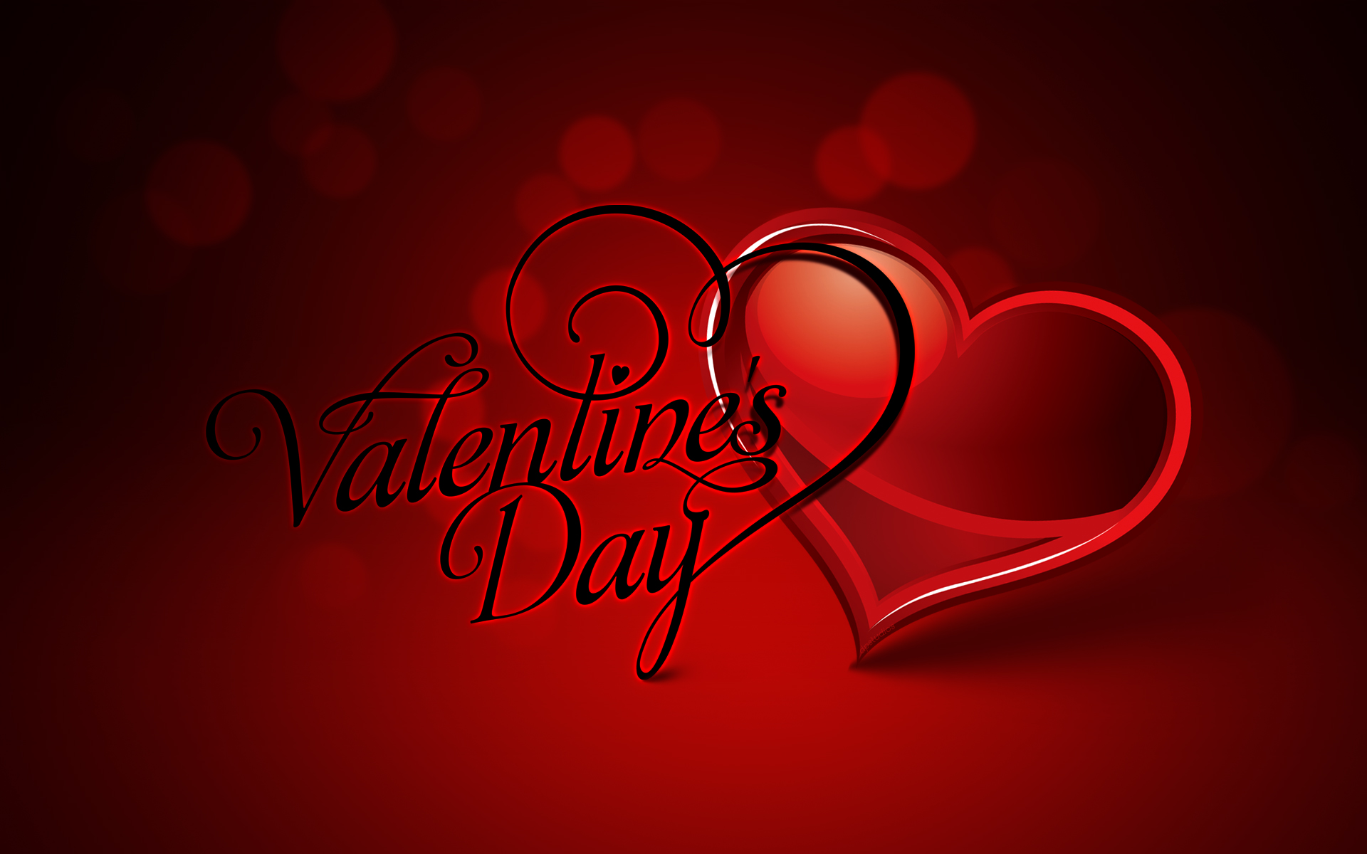 valentines day wallpaper free hd background