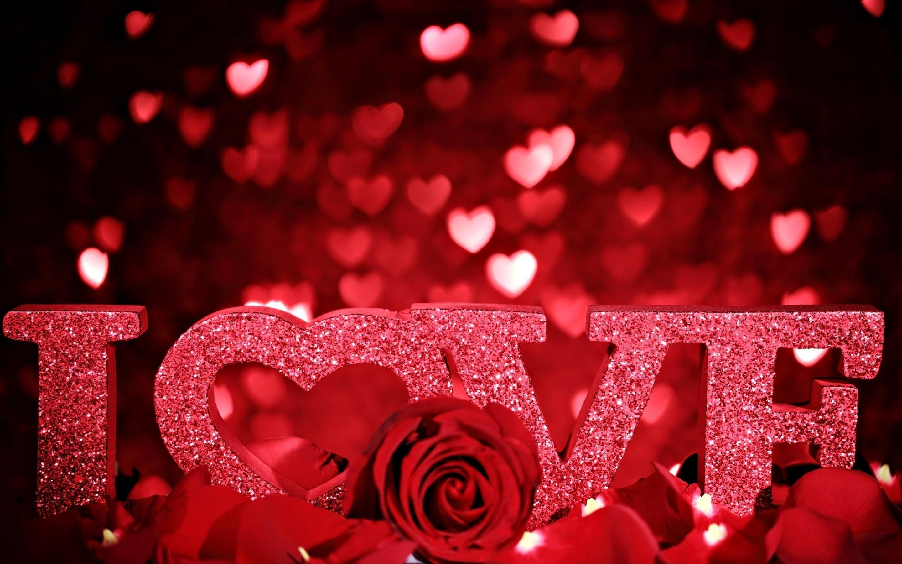 Valentines Day Wallpaper Free Hd Desktop
