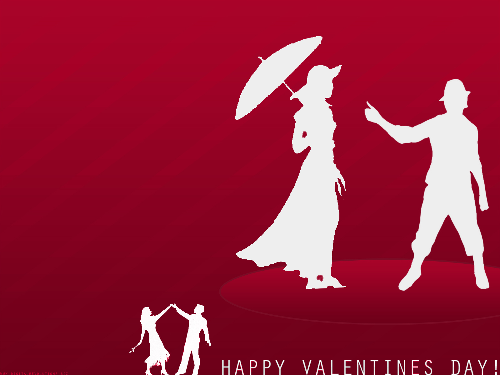 valentines day wallpaper free hd