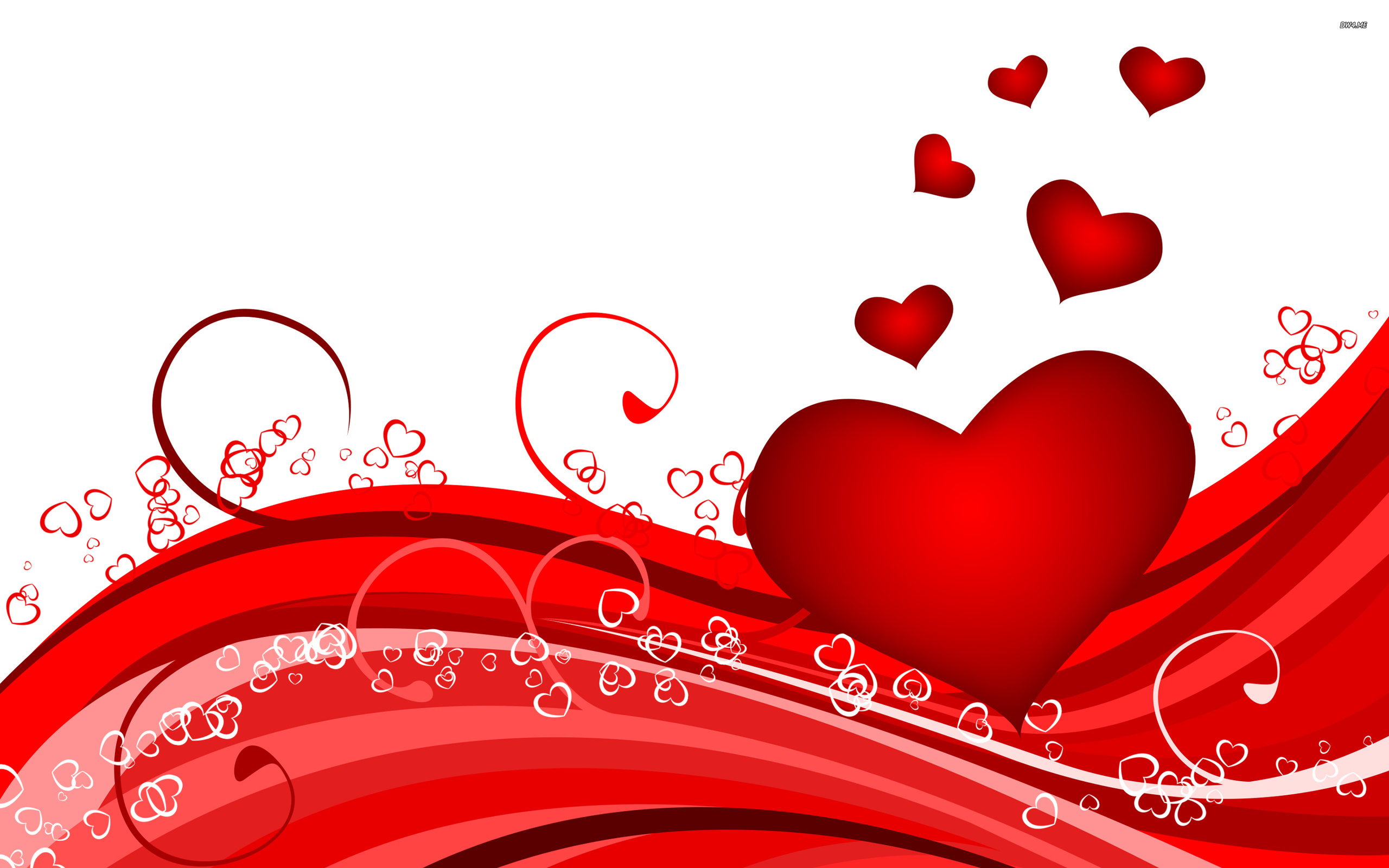 valentines day wallpaper free theme hd desktop