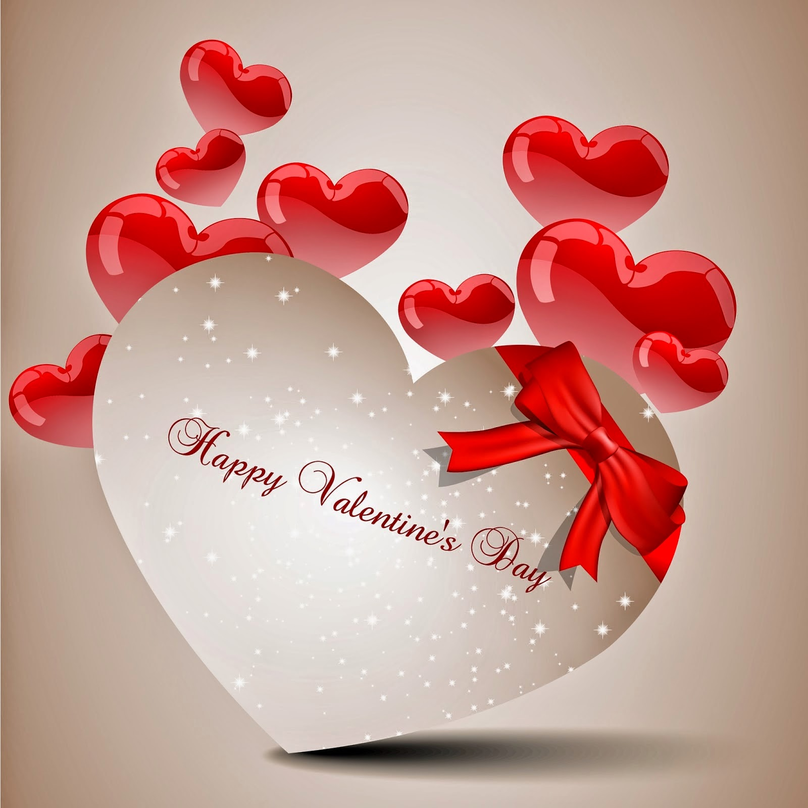 valentines day wallpaper greetings cool hd background desktop