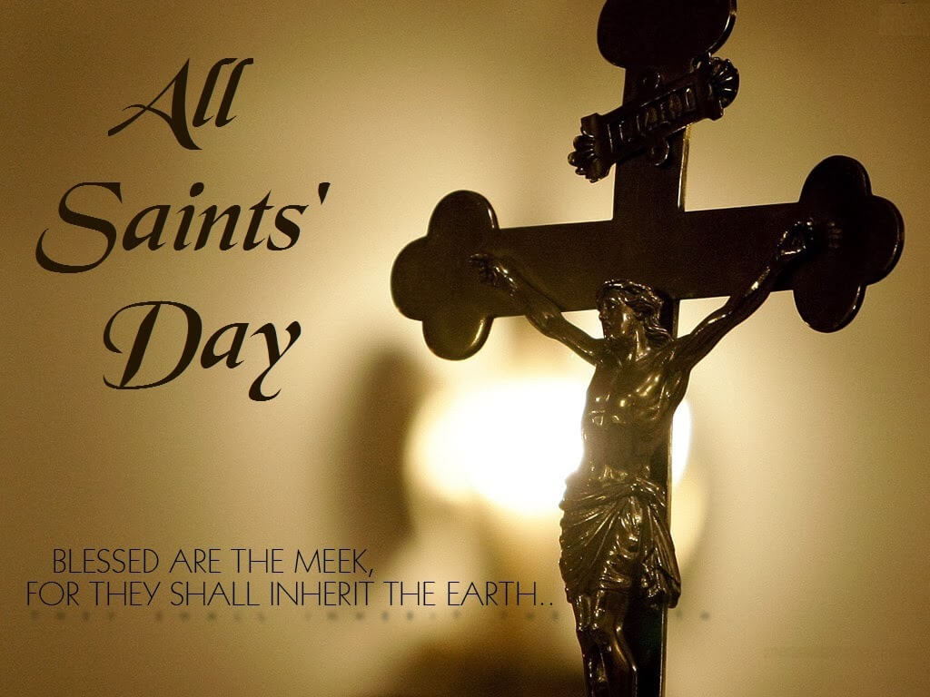 all saints day best hd wallpaper image