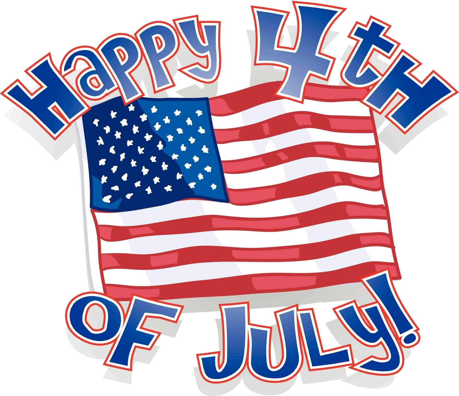 america happy us independence day 4th july wallpaper