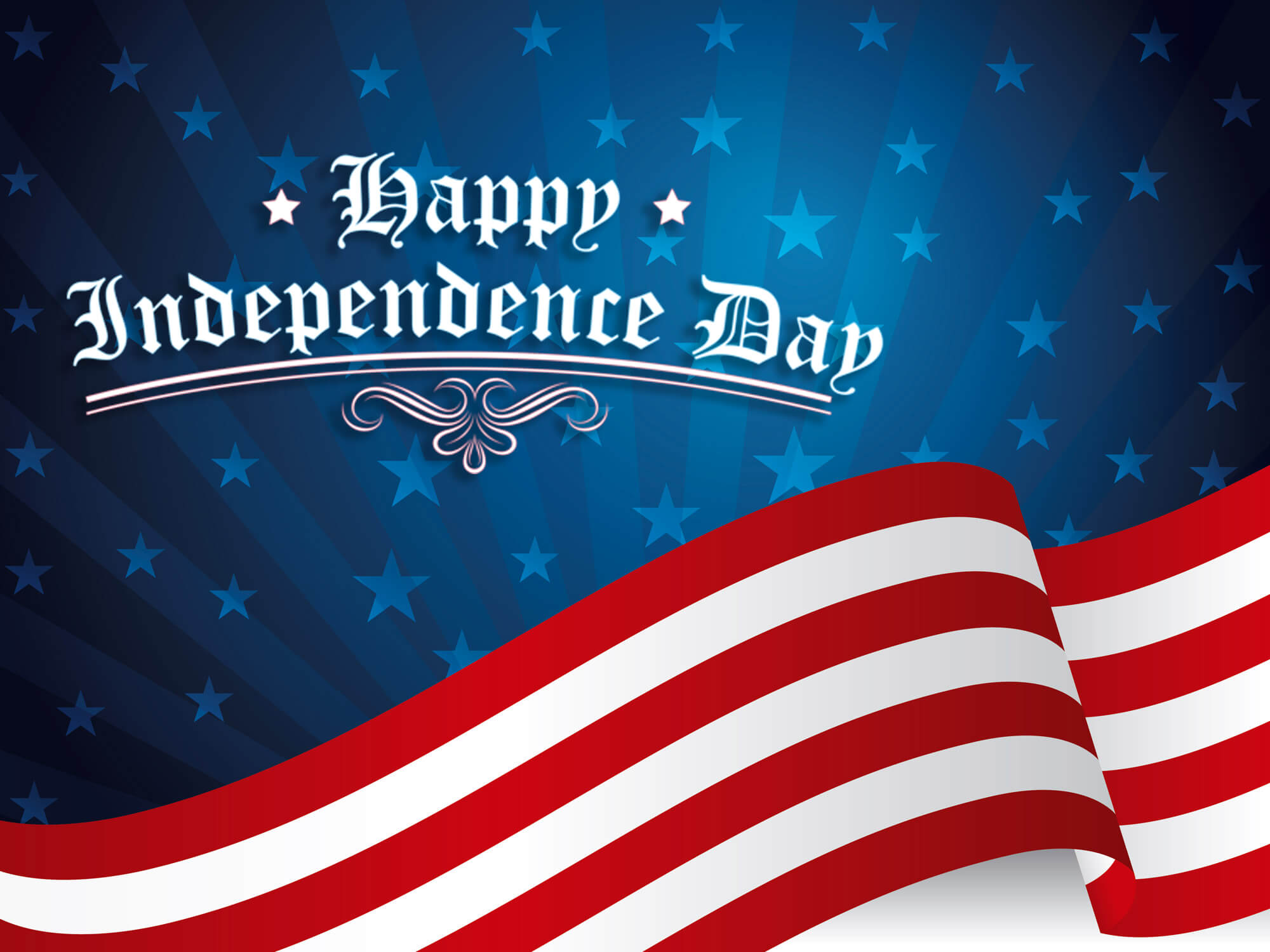 america us independence day 4th july hd wallpaper