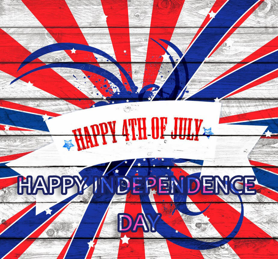 america us independence day fourth july hd wallpaper