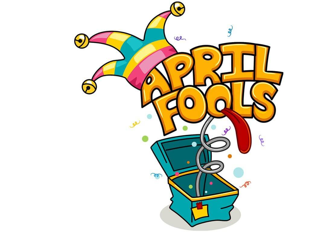 april fools day hd wallpapers pc mobiles