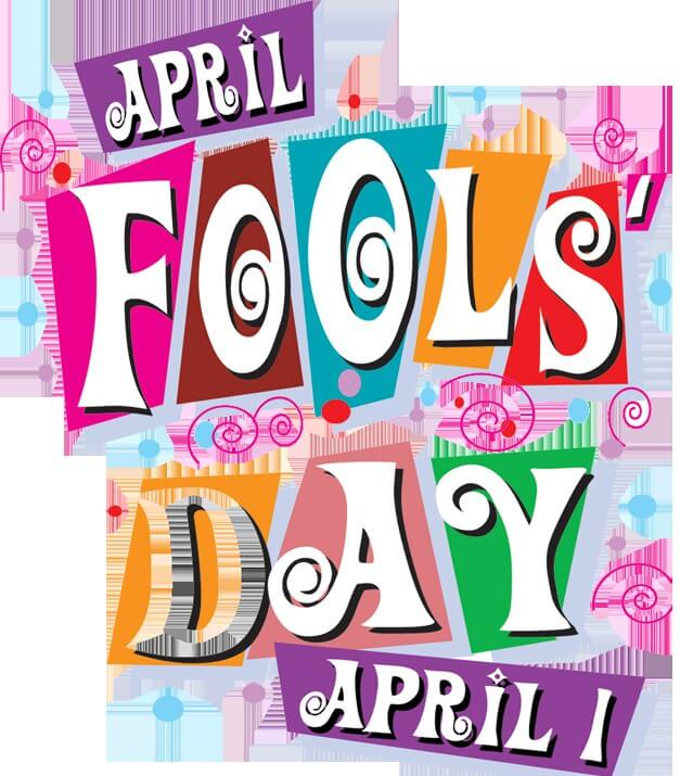 april fools day hd