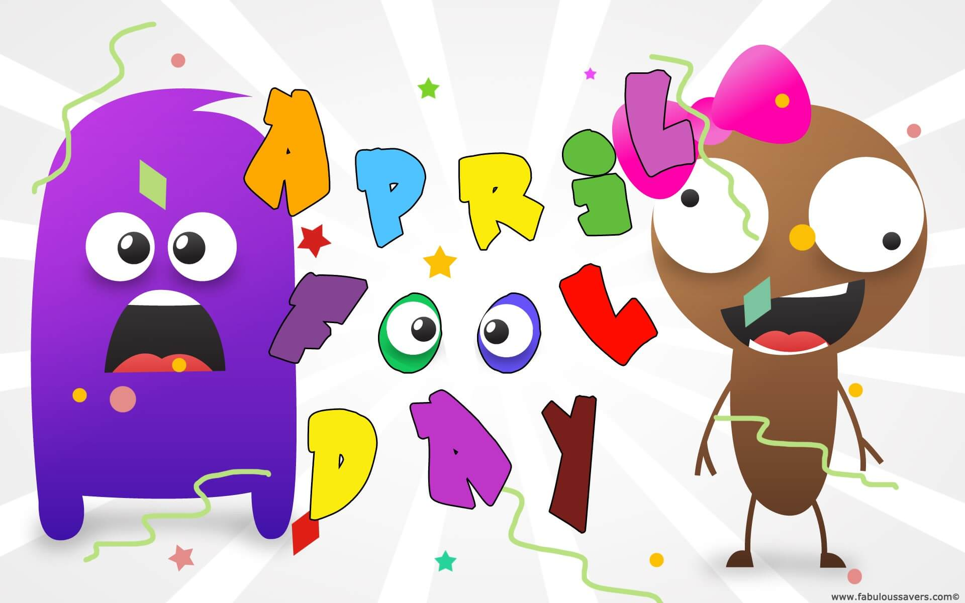 april fools day image wallpaper hd free