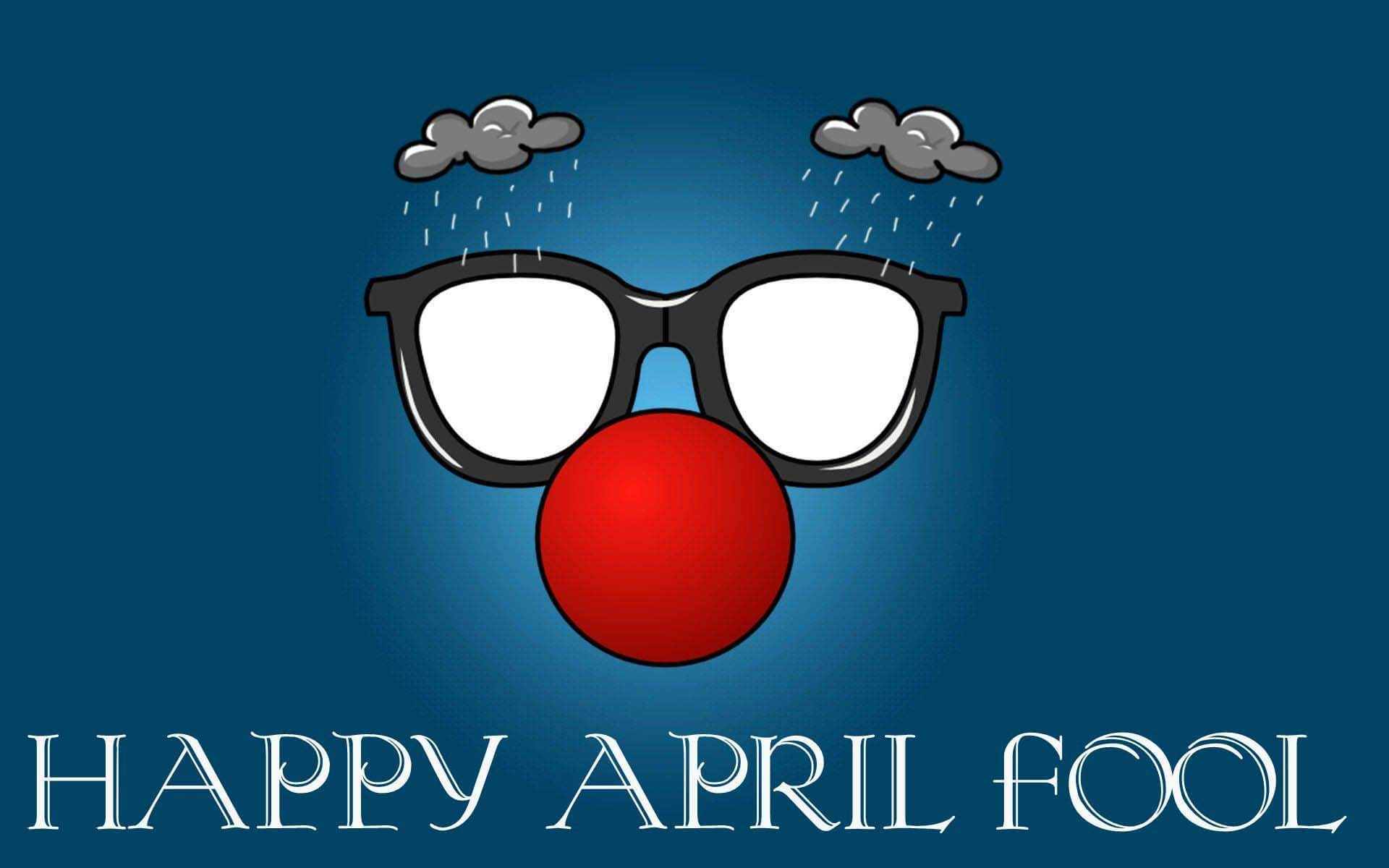 april fools day joker wishes greetings image background hd wallpaper