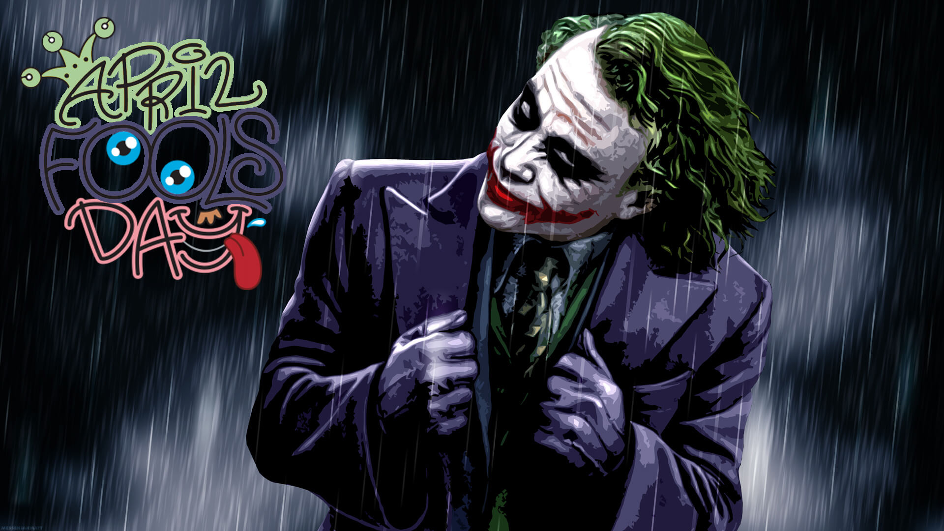 april fools day joker wishes pc desktop hd wallpaper
