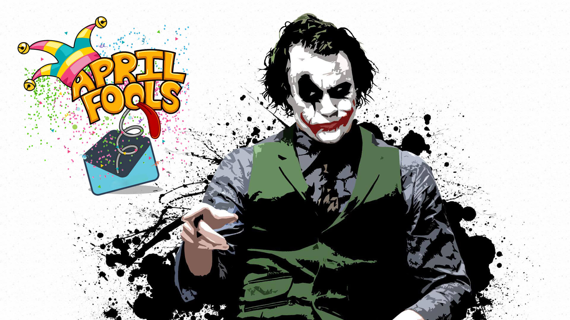april fools day joker wishes pc hd wallpaper