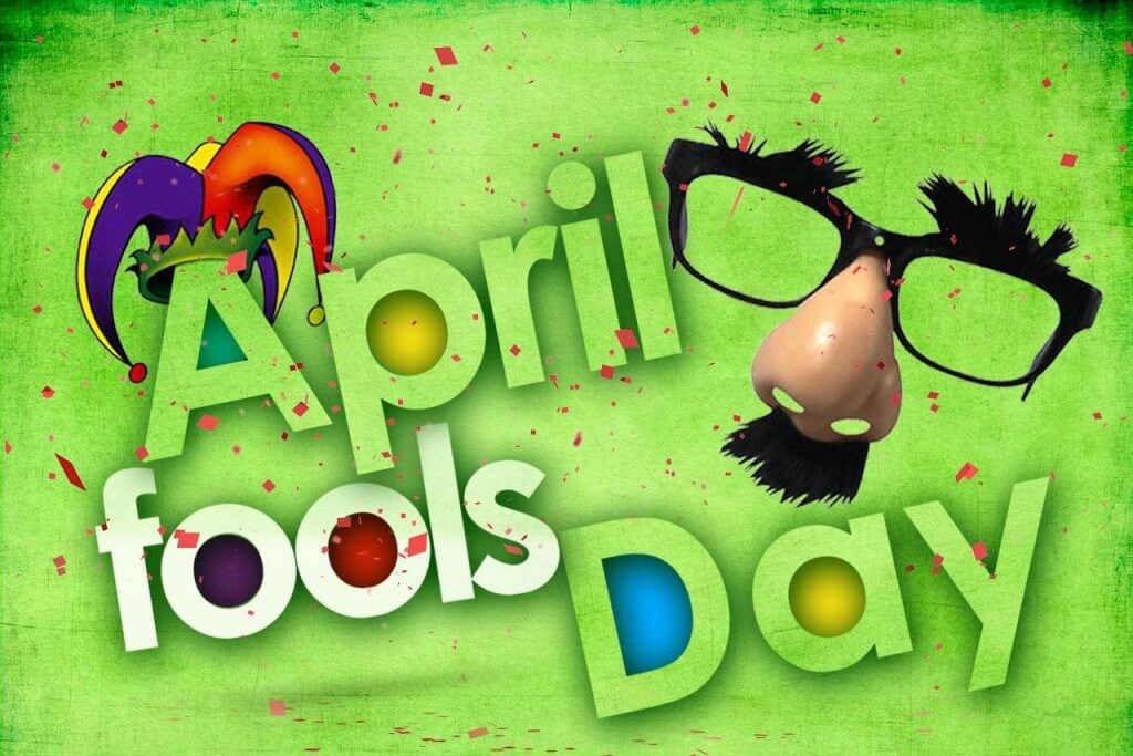 april fools day wallpaper mobile pc image