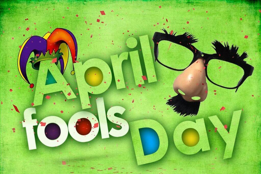 april fools day wallpaper mobile pc image