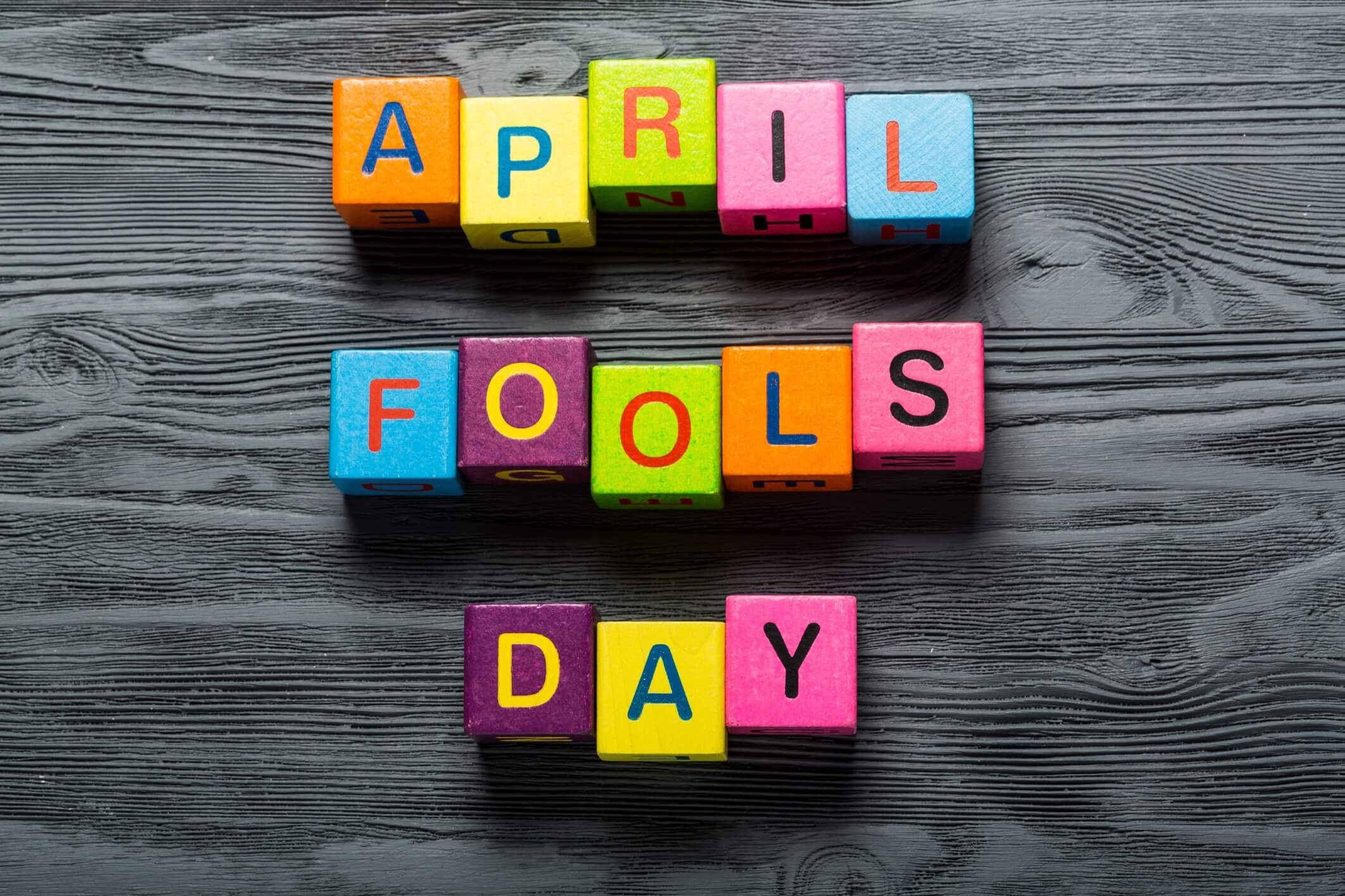 april fools day wishes text on dice image desktop hd wallpaper