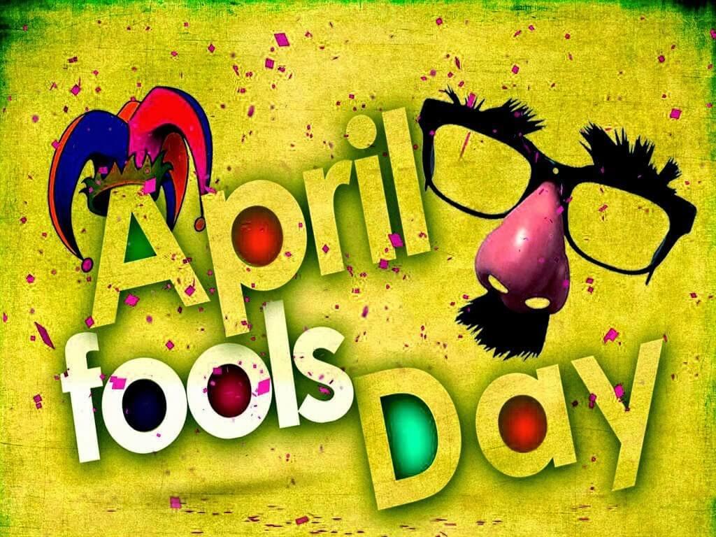 best april fools day images pics hd