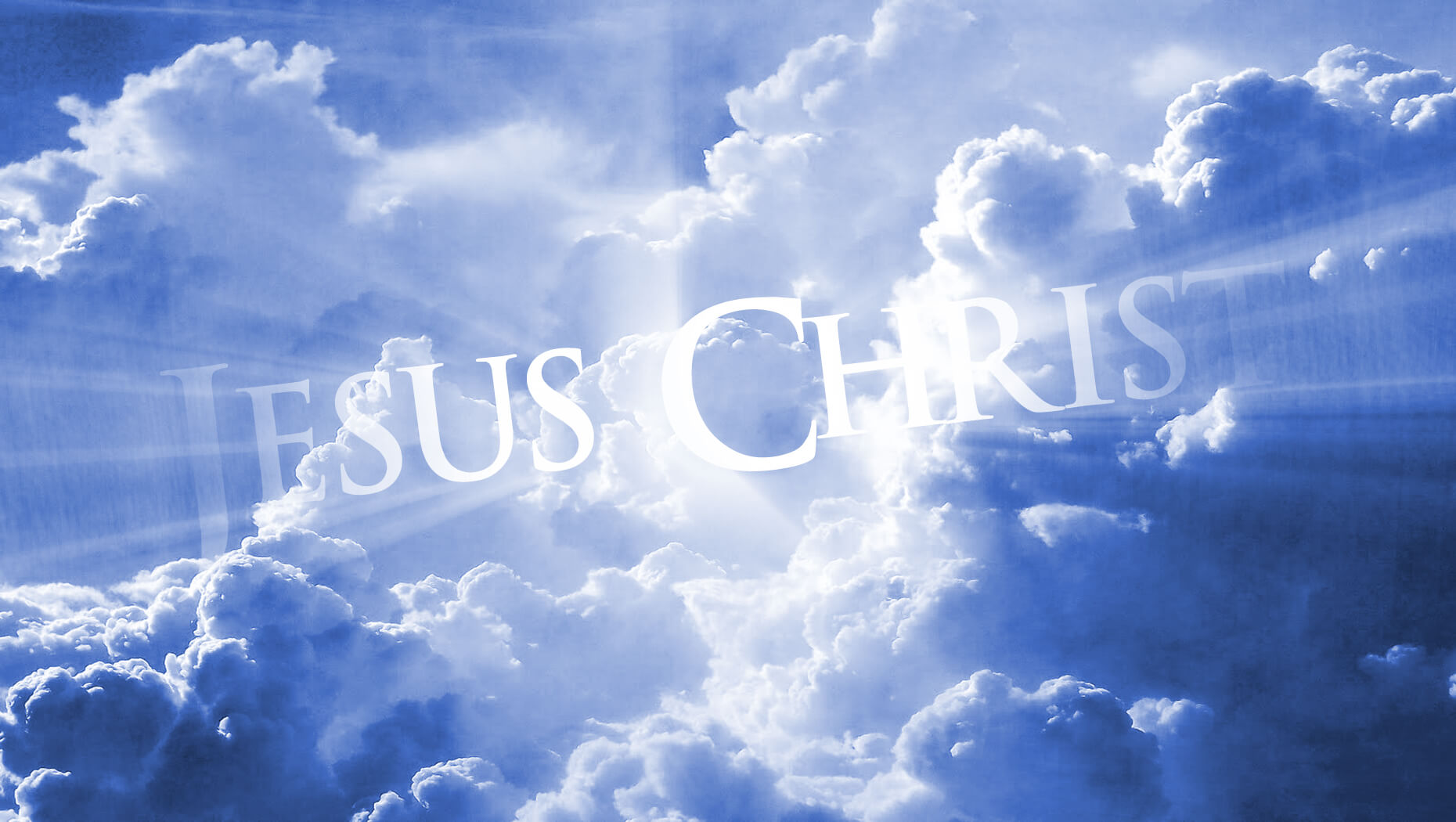 Jesus Christ HD wallpaper for download