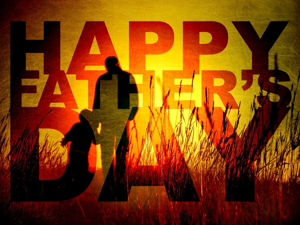 fathers day hd wallpaper desktop