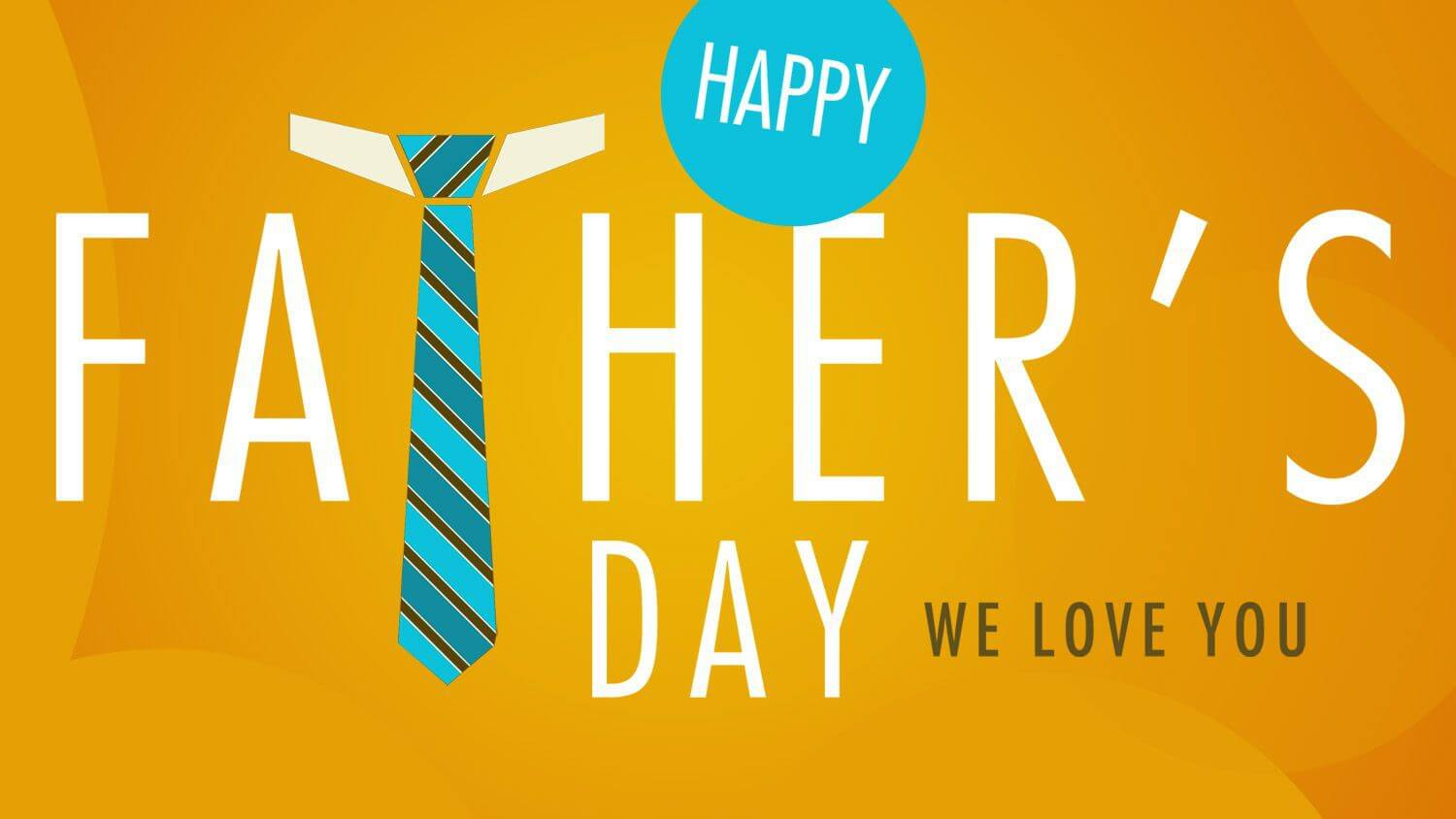 fathers day hd wallpaper