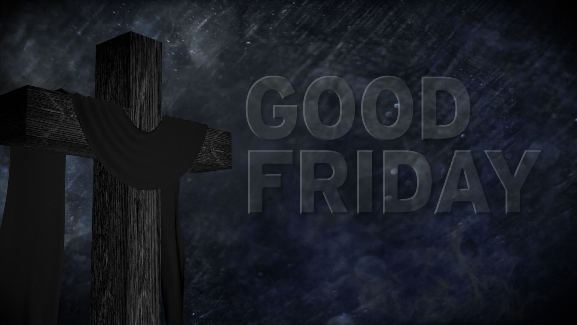 good friday cool free hd desktop wallpaper