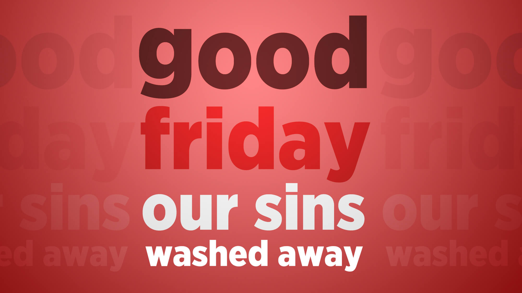 good friday hd free wallpaper desktop