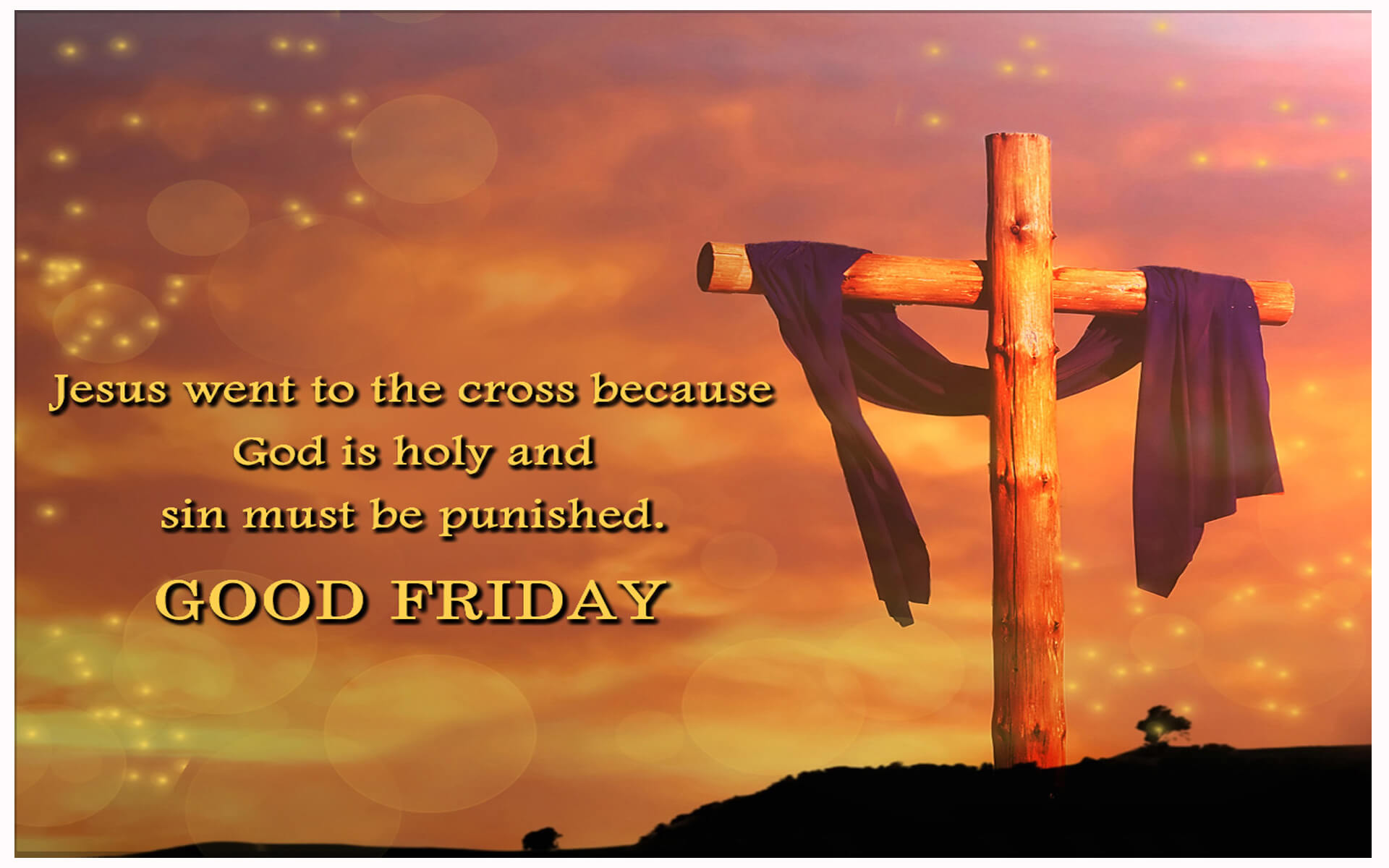 good friday hd wallpaper free desktop background