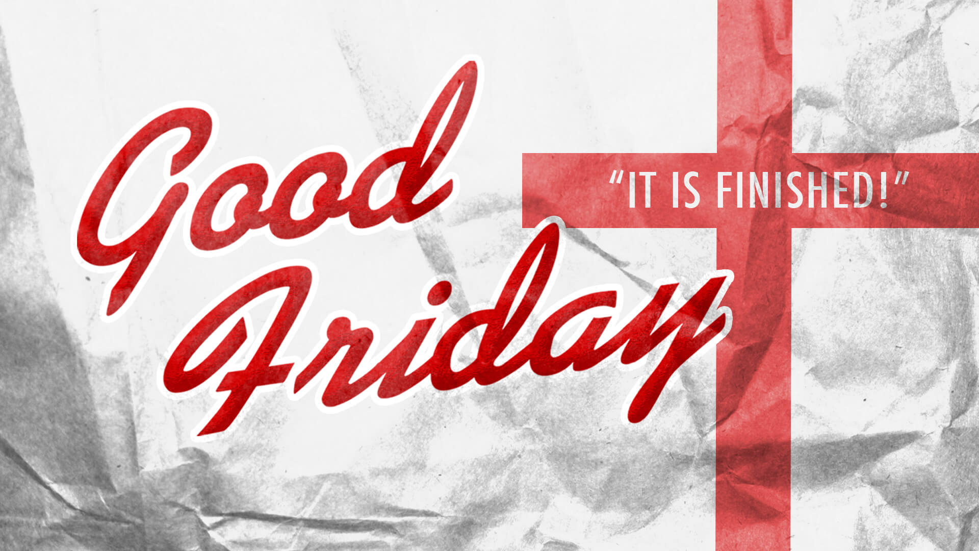 good friday hd wallpaper free image background