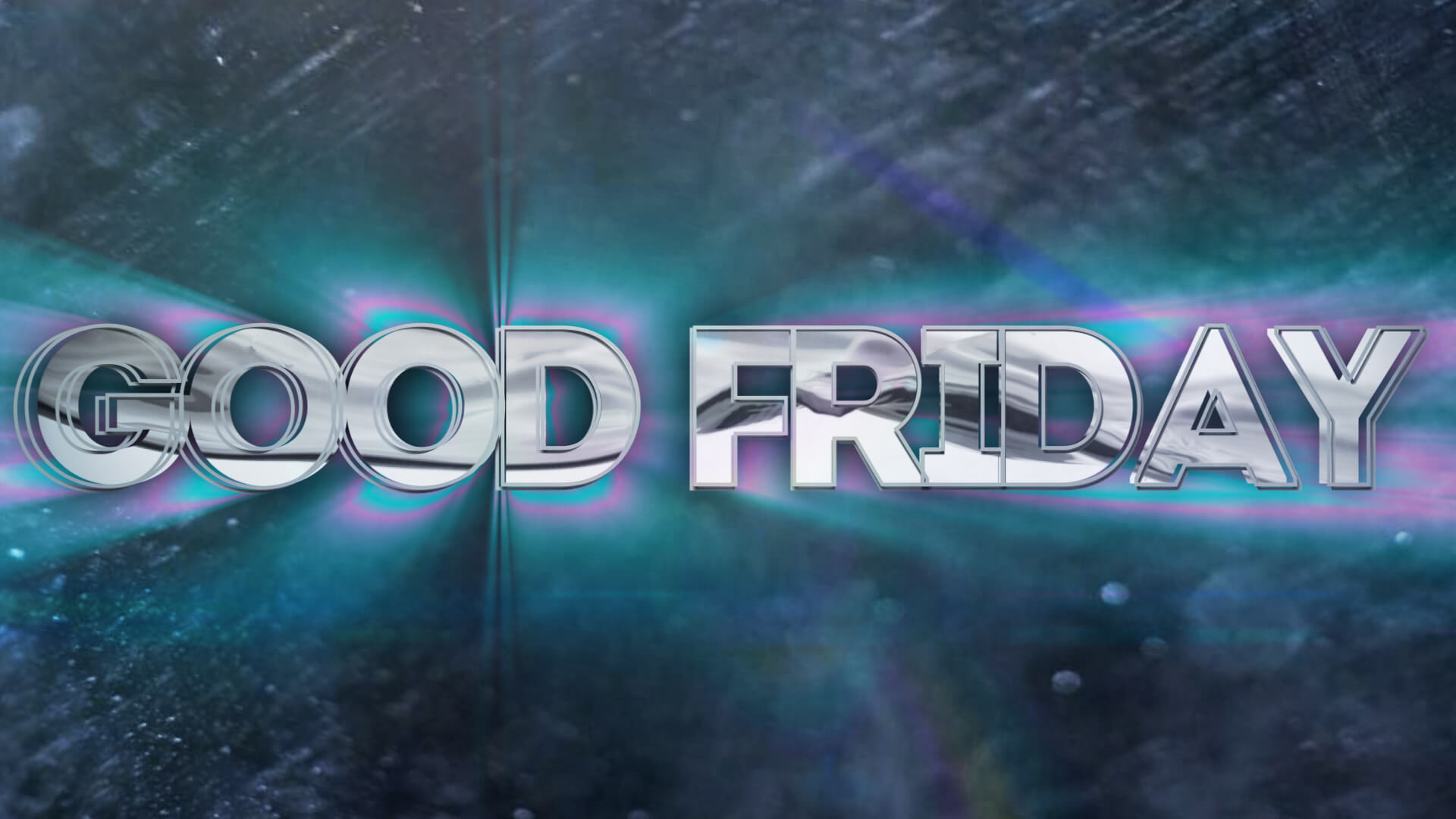 good friday wallpaper desktop hd free